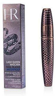 Helena Rubinstein Lash Queen Fatal Blacks Mascara Waterproof - #01 Magnetic Black 7.2ml/0.24oz