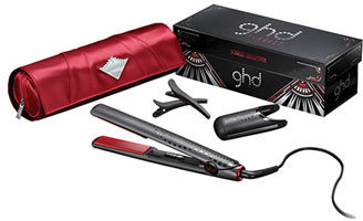 ghd 'Scarlet Collection' Styler ($280 Value)