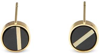 Hugo Madureira Gyro Horizon Earrings