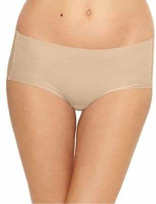 Wacoal Beyond Naked Stretch Hipster