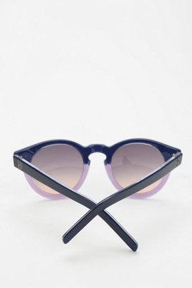 House Of Harlow Carmen Sunglasses
