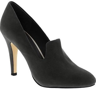 Banana Republic Pressley Pump