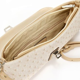B-Collective by Buxton Angelina Convertible Clutch