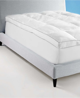 Hotel Collection King Fiberbed