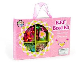 Forever Friends Bead Bazaar B.F.F. Bead Kits and Bead Tastic