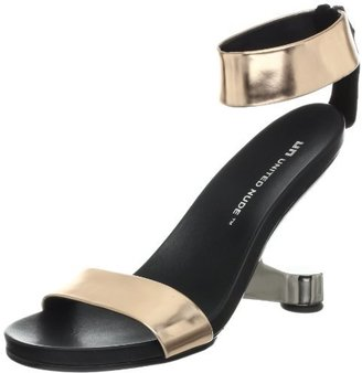 United Nude Women's Eamz Ankle Sandal