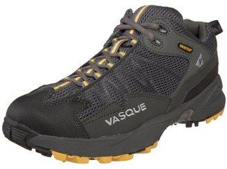 Vasque Men's Velocity GTX Waterproof ...