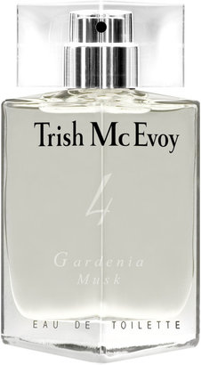 Trish McEvoy Fragrance #4