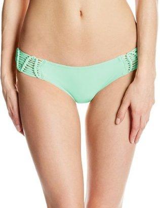 Rip Curl Women's Safari Sun Hipster Bikini Bottom