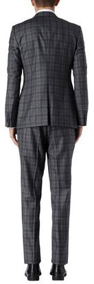 Paul Smith HARDY AMIES Suit
