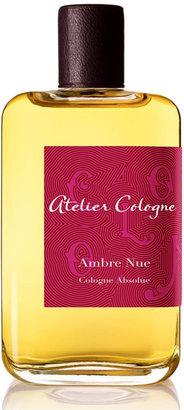 Atelier Cologne Ambre Nue Cologne Absolue, 125 ml