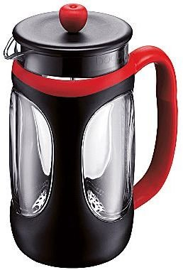Bodum Young Press French Press Coffee Maker