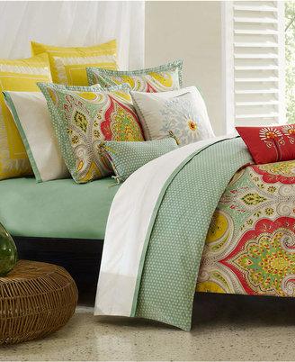 Echo Jaipur Full/Queen Duvet Cover Set Bedding