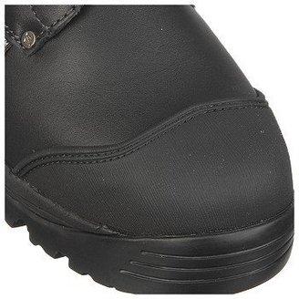 Nike Mack Boots Men's Stirling