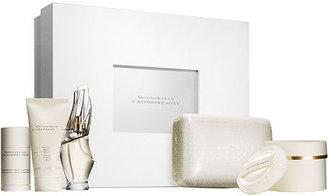 Donna Karan Cashmere Mist Cashmere Mist Bridal Essential Set 1 ea