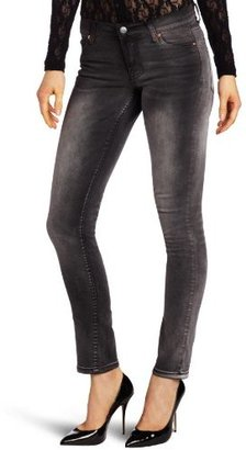 Cheap Monday Women's Tight Jean