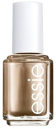 Essie nail color Nail Color - Good As Gold