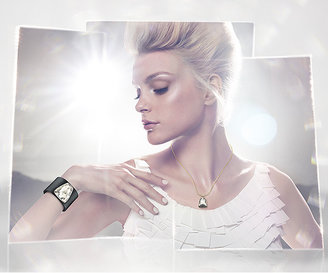 Swarovski Arty Large Bracelet
