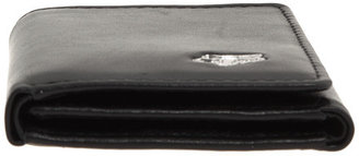 Fox Trifold Wallet