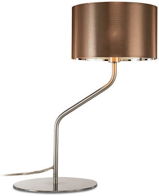 Room & Board Sasha Table Lamps