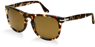 Persol Sunglasses, PO3055S