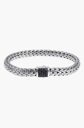 John Hardy 'Batu' Medium Chain Bracelet