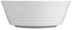 Wedgwood Dinnerware, Intaglio Large Serving Bowl