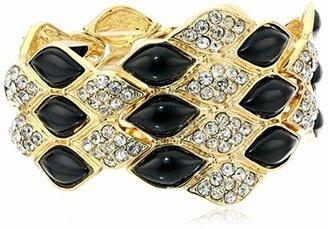 "Amrita Singh Hamptons"" Dorcas Bracelet 7.5"""
