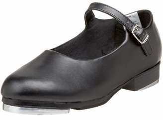 Dance Class T400 Leather Mary Jane Tap (Little Kid/Big Kid)