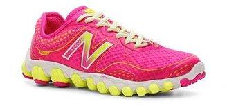 New Balance Minimus Ionix 3090 v2 Lightweight Running Shoe - Womens