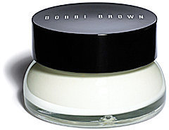 Bobbi Brown Extra Repair Moisturizing Balm