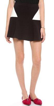 Club Monaco Sidney Skirt