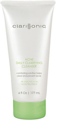 clarisonic Acne Daily Clarifying Cleanser