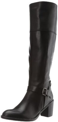 Sesto Meucci Women's Earlene Snow Boot