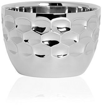 Monique Lhuillier Waterford Barware, Atelier Nut Bowl