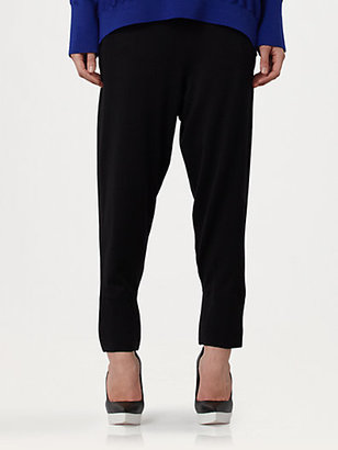 Stella McCartney Jogging Pants