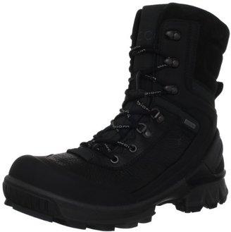 Ecco Men's BIOM Hike 1.4 Hiking Boot
