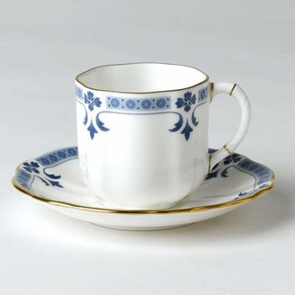 """""""Grenville"""" Coffee Cup"""
