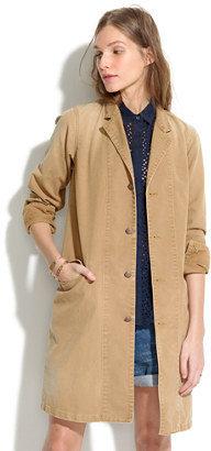 Love Shop Chimala® work coat