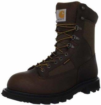 Carhartt Men's CML8150 8 Low Work Boot