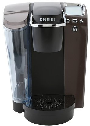 Keurig K75 Mocha (Brown) - Home