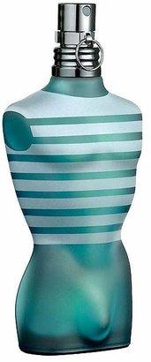 Jean Paul Gaultier Le Male Eau de Toilette Natural Spray 2.5 oz.