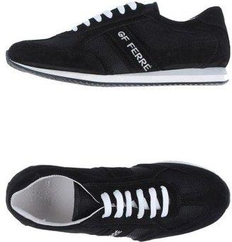 Gianfranco Ferre Sneakers