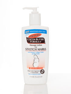 Motherhood Palmer&'s Massage Lotion For Stretch Marks