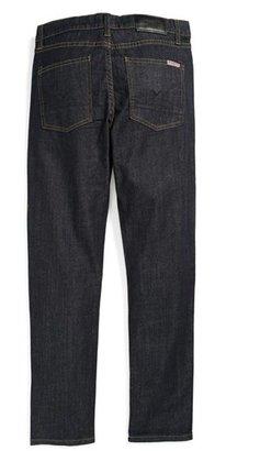 Hudson Kids Jeans (Big Boys)