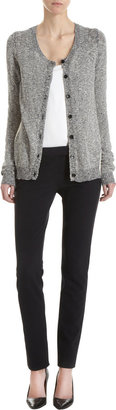 Theory Clemency Cardigan