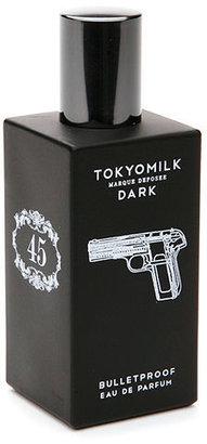 Tokyo Milk Dark Parfum, Bulletproof 2 oz (59 ml)