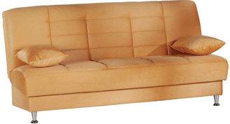 Asstd National Brand Vegas Sofa Bed