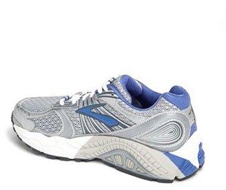 Brooks 'Ariel' Running Shoe (Women) (Regular Retail Price: $139.95)