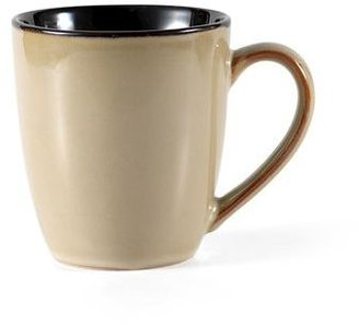 Mikasa Drake Mug